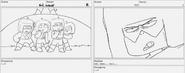 HTD Storyboard 2