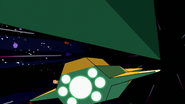 Lars of the Stars549