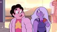 SU - Arcade Mania You can Win Stuff Too Amethyst