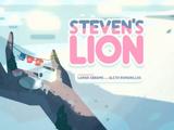 Lew Stevena (Odcinek)