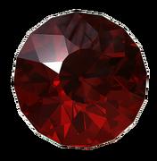 РубиновыйРай2