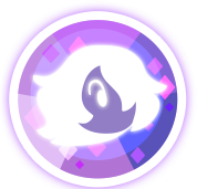 Attack-The-Light-Badge 0007 Layer-23