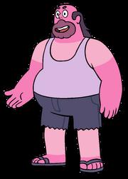 Greg twilightpalette