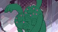 Prickly Pair 258