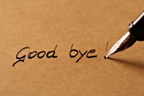 Image - Say-goodbye-french1.jp...