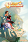 Steven Universe (comic series)