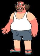GregHairCut
