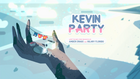 Kevin Party 000
