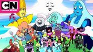 Steven Universe Future Steven Universe Cartoon Network