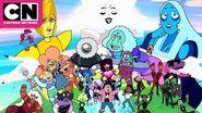 Steven Universe Future Steven Universe Cartoon Network