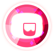 Attack-The-Light-Badge 0029 Layer-1