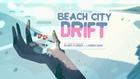 Beach City Drift