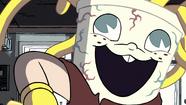Frybo (184)