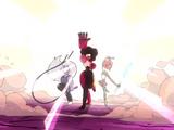 Steven Universe Remix