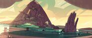 Gem Glow Backgrounds (5)