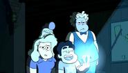 Horror Club 210