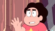 Steven Universe Gemcation 68
