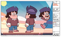 A 27th Steven Model Sheet.png