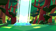 Garnet's Universe (021)