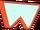 Плавательные очки Гранат