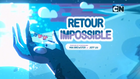 Retour impossible