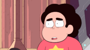 Steven Universe Gemcation 60