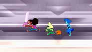 The New Crystal Gems 092