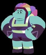 Violetbismuth game