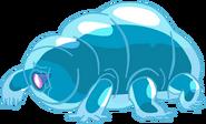 Water BearPNG