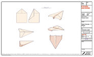 House Guest Model Sheet (5)