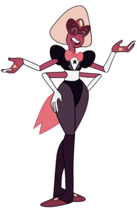 Sardonyx PNG EDIT