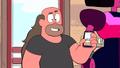Steven Universe Gemcation 69.png