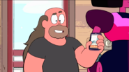 Steven Universe Gemcation 69