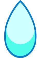 AquamarineGemstone