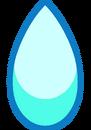 AquamarineGemstone