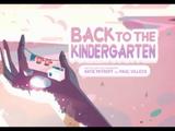 Powrót do Przedszkola