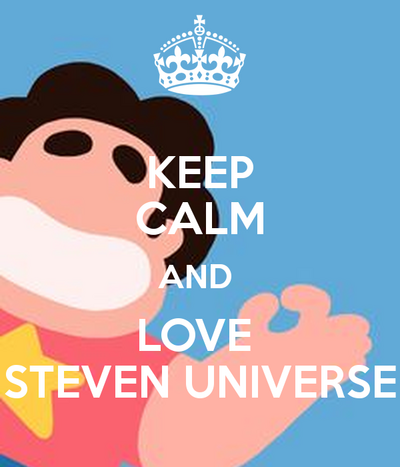 Keep-calm-and-love-steven-universe-6