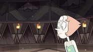 Serious Steven (200)