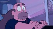 Steven Universe Gemcation 271