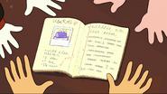 The Good Lars (090)