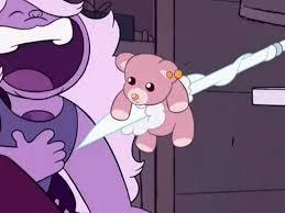 File:Bear bear.jpg