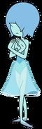 Blue Pearl11