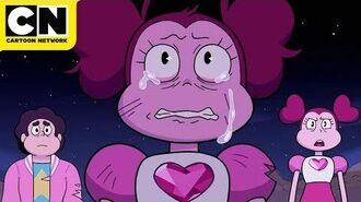 Drift Away Song Steven Universe the Movie Cartoon Network
