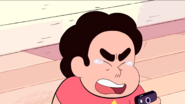 Steven Universe Gemcation 209