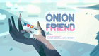 Onion Friend 000