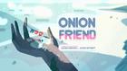 Onion Friend 000