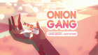Onion Gang 000
