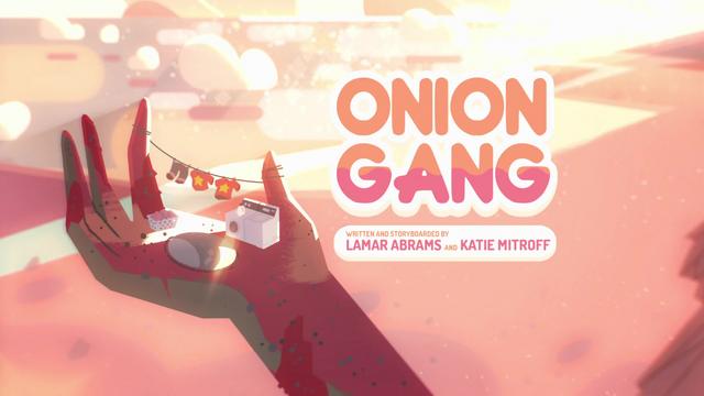 Tập tin:Onion Gang 000.png