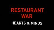 Restaurant Wars 094