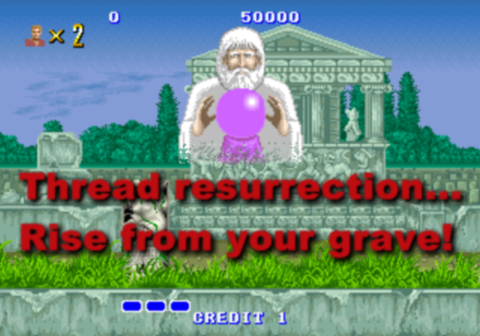 File:Rise from your grave.png~original.png